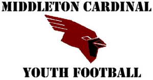 Middleton Cardinal Youth Football